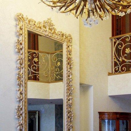 кованые лестницы ТАВР